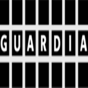 guardia-International-guard-services International Guard Services