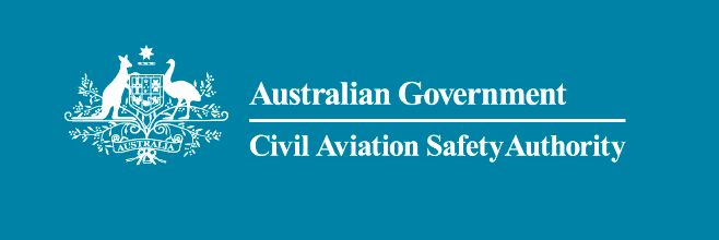 Civil Aviation Safety Authority