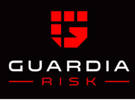Guardia Security Services Melbourne
